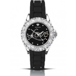 Sekonda Ladies Party Time Watch 4610