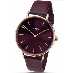 Sekonda Ladies Seksy Watch 2210