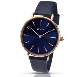 Sekonda Ladies Seksy Watch 2211