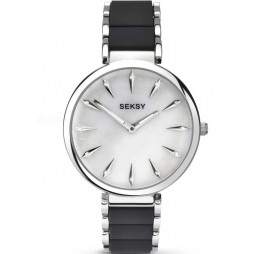 Sekonda Ladies Seksy Watch 2214