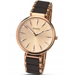 Sekonda Ladies Seksy Watch 2215
