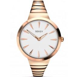 Sekonda Ladies Seksy Watch 2217