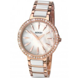 Sekonda Ladies Seksy Watch 2220