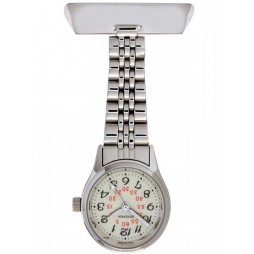 Sekonda Unisex Nurse Fob Watch 4587