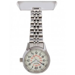 Sekonda Unisex Nurse Fob Watch 4218