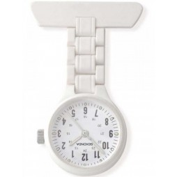 Sekonda Unisex Nurse Fob Watch 4365