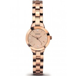 Sekonda Ladies Editions Bracelet Watch 2146