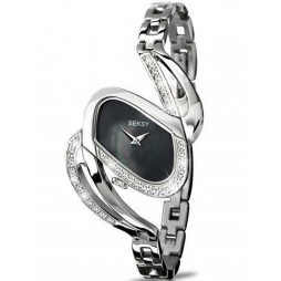 Sekonda Ladies Seksy Watch 4860