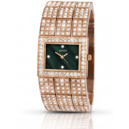 Sekonda Ladies Seksy Watch 4858