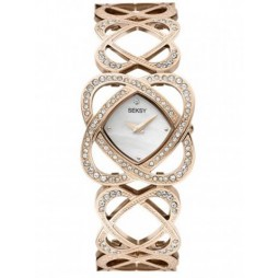 Sekonda Ladies Seksy Watch 4229
