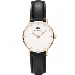 Daniel Wellington Ladies Classy Sheffield Watch 0901DW