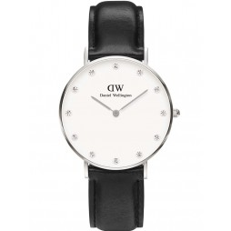 Daniel Wellington Ladies Classy Sheffield Watch 0961DW