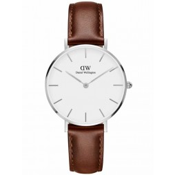 Daniel Wellington Ladies Classic Petite St. Mawes Watch DW00100187
