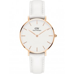 Daniel Wellington Ladies Classic Petite Bondi Watch DW00100189