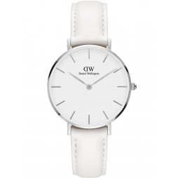 Daniel Wellington Ladies Classic Petite Bondi Watch DW00100190