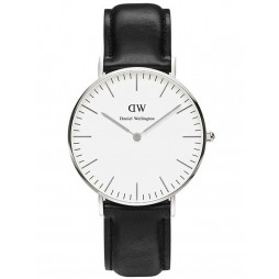 Daniel Wellington Classic Sheffield Watch DW00100053