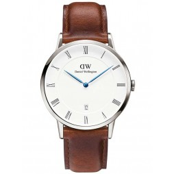 Daniel Wellington Mens St Mawes Watch DW00100087