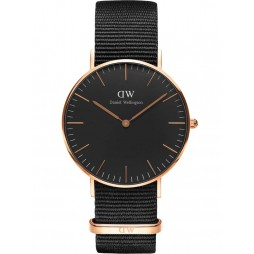Daniel Wellington Classic Cornwall Watch DW00100150
