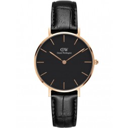 Daniel Wellington Classic Petite Reading Watch DW00100167