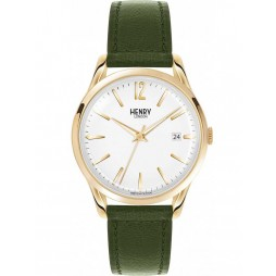 Henry London Chiswick Watch HL39-S-0098