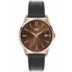 Henry London Harrow Watch HL39-S-0048