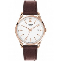 Henry London Richmond Watch HL39-S-0028