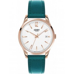 Henry London Stratford Watch HL39-S-0132