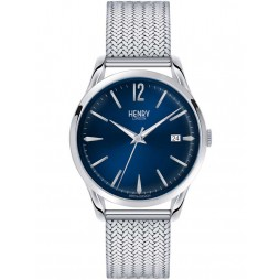 Henry London Knightsbridge Watch HL39-M-0029