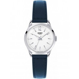 Henry London Knightsbridge Watch HL25-S-0027