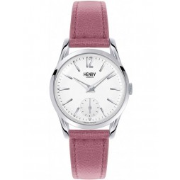 Henry London Hammersmith Watch HL30-US-0059