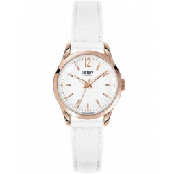 Henry London Pimlico Watch HL25-S-0110