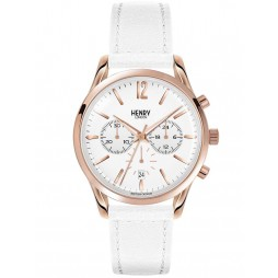 Henry London Pimlico Watch HL39-CS-0126