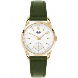 Henry London Chiswick Watch HL30-US-0096