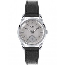Henry London Piccadily Watch HL30-US-0073