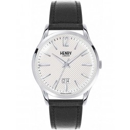 Henry London Edgware Watch HL41-JS-0021