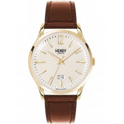 Henry London Westminster Watch HL41-JS-0016