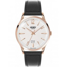 Henry London Richmond Watch HL41-JS-0038
