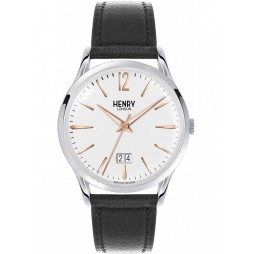 Henry London Highgate Watch HL41-JS-0067