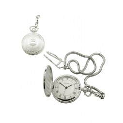 Sekonda Mens Pocket Watch 3798