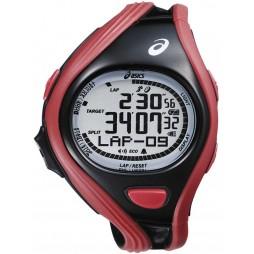 Asics Unisex Challenge Watch CQAR0404