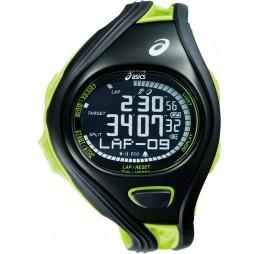 Asics Unisex Challenge Watch CQAR0406