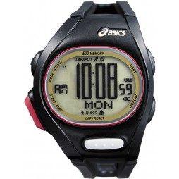 Asics Unisex Race Watch CQAR0207