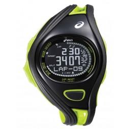 Asics Unisex Challenge Watch CQAR0308