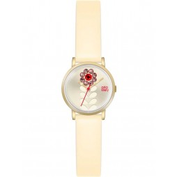 Orla Kiely Ladies Valentina Watch OK2076