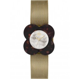 Orla Kiely Ladies Poppy Watch OK4030