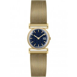 Orla Kiely Ladies Cecelia Watch OK4038
