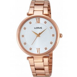 Lorus Ladies Bracelet Watch RRS86UX9