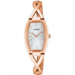 Lorus Ladies Bracelet Watch RRW58EX9