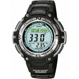 Casio Collection Watch SGW-100-1VEF