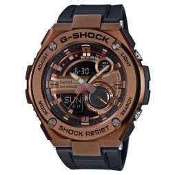 Casio Mens G-Shock Watch GST-210B-4AER